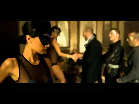 Simplu   Dancer For Money 2011 Official Video HD by www RadioFLy ws