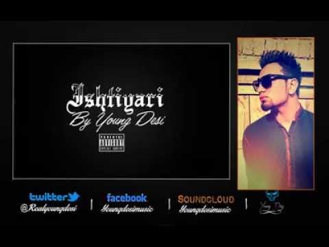 Ishtiyari Official video