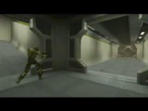 Halo Wars Marines vs Flood Halo Wars Marines vs Flood