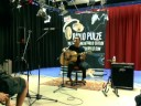 """River Song"" by Jon Chan, live @ Radio Pulze Live Lounge"