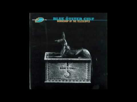 Blue Oyster Cult - Born To Be Wild