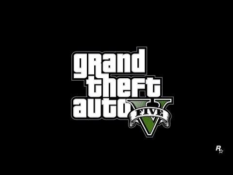 Game | Codes de triche gta 5 PS3 | Codes de triche gta 5 PS3