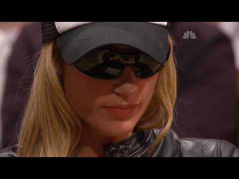 National Heads Up Poker Championship 2009 Episode 12 4/5 (Finals) Video