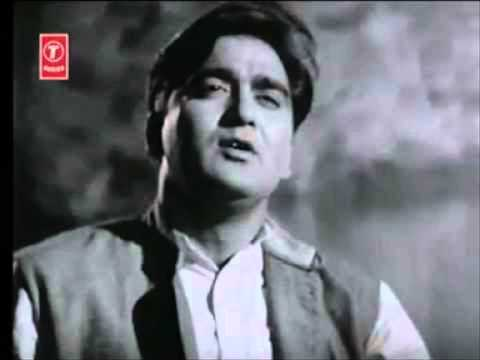 Zindagi Ke Safar Mein Akele The Hum, Superhit Classic Song, Nartakee video