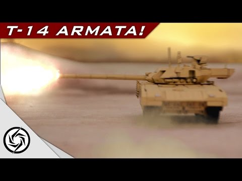 Army Men: Modern Warfare   Armata!