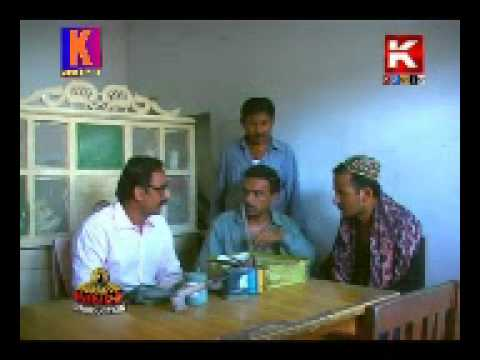 Comedy Sindhi Bachayo.mp4 video