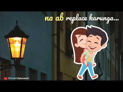 Kalesh Song | Millind Gaba, Mika Singh | parmeet thakral_  | New Hindi Songs 2018