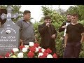 Danut Ardeleanu   Nu Uit Ziua Ce M A Lasat Fara Tata (Official Video)