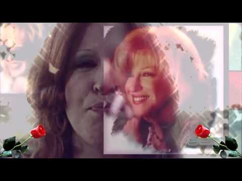 Bette Midler - For All we Know
