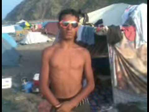 NOUR-LHADI_Targha2009