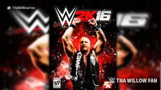 "WWE Stone Cold Steve Austin 5th Theme Song ""I Won"