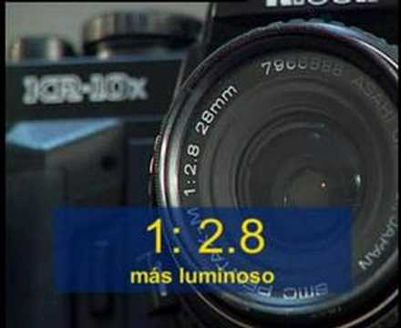 Curso de Fotografa.4