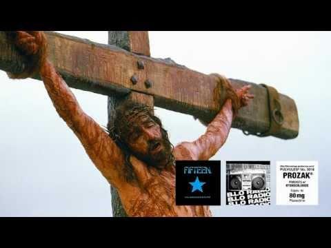 Fifteen - Jesus