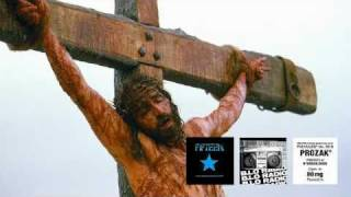 Watch Fifteen Jesus video