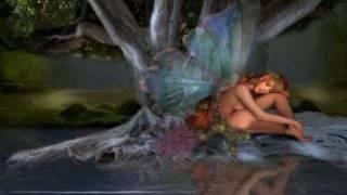Watch Lake Of Tears Lady Rosenred video