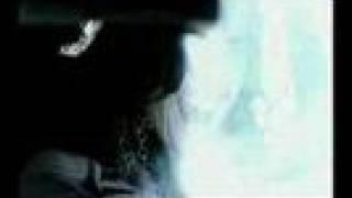 Клип Блестящие - Стерва