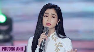 Cánh Buồm Chuyển Bến - Phương Anh (Official MV)