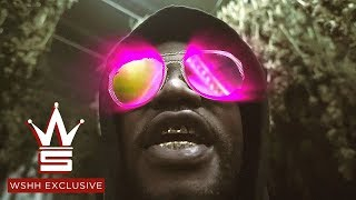 "Juicy J - ""No Mo"""