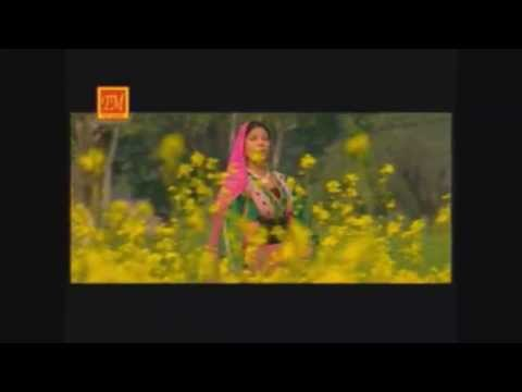 Chham Rondi Chanchalo |Latest Himachali Song | TM Music |New...