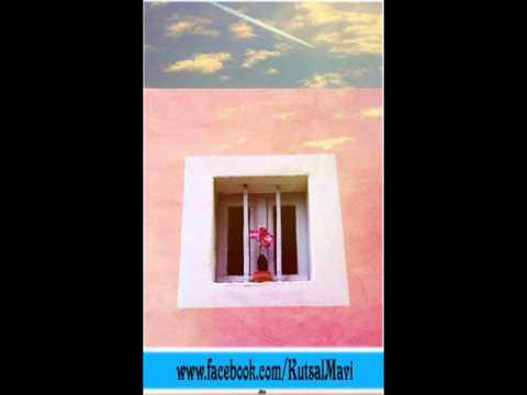 Emin İgüs - Bu Dünya Bir Pencere