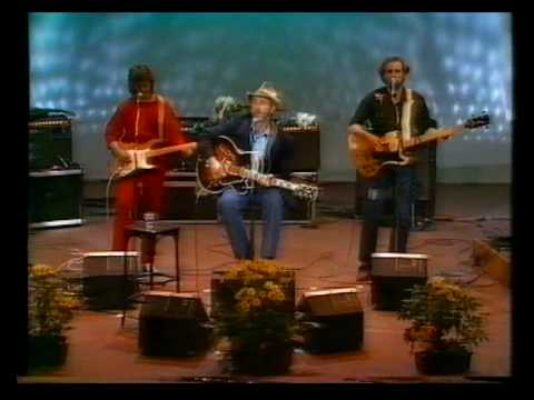 Don Williams - It