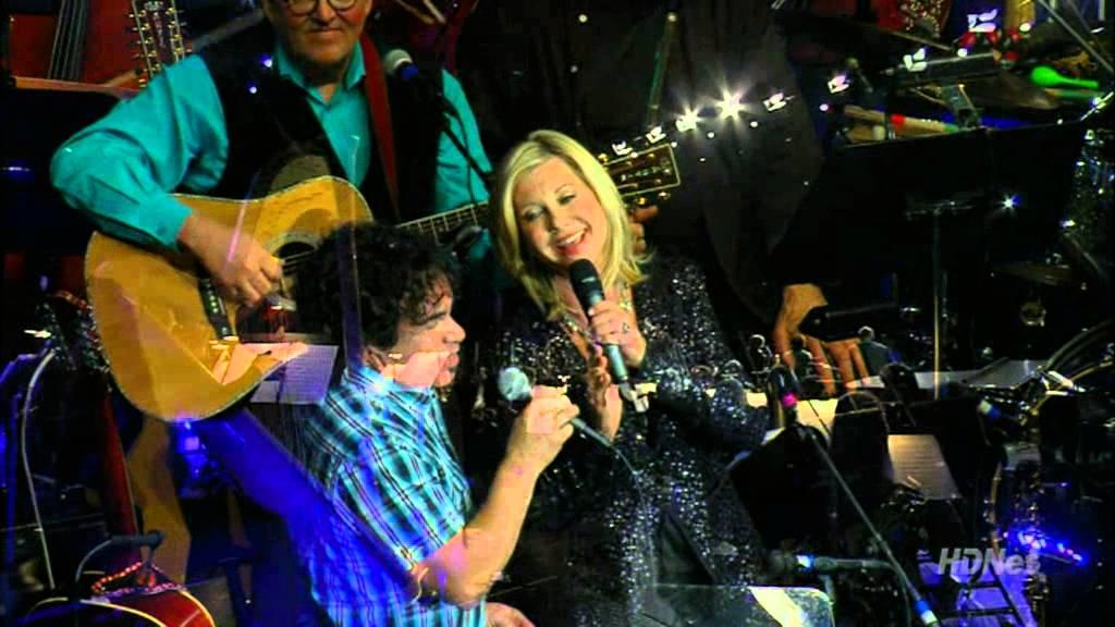 John Denver Earthday Tribute Concert 2011 (Part 3) - YouTube