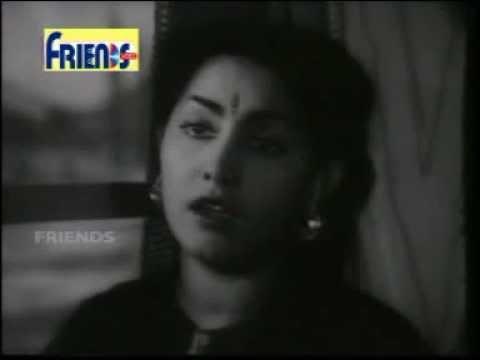 Ek Thi Ladki 1949 Ghir Ghir Ke Aaye Badaria Sajanwa Na Ja Lata...