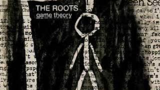 Watch Roots False Media video