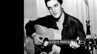 Elvis Presley - Such a night (takes 2,3,4)