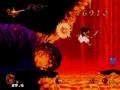 Let's Play Aladdin (Genesis) [video]