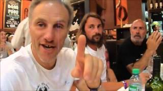 Dakar 2016: commenti fra meccanico e pilota