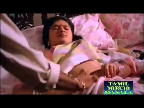 Mallu Aunty Seducing A Guy Hd video