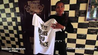Ja'Net DuBois daughter Rani DuBois puts her Dream on the Dream Wall