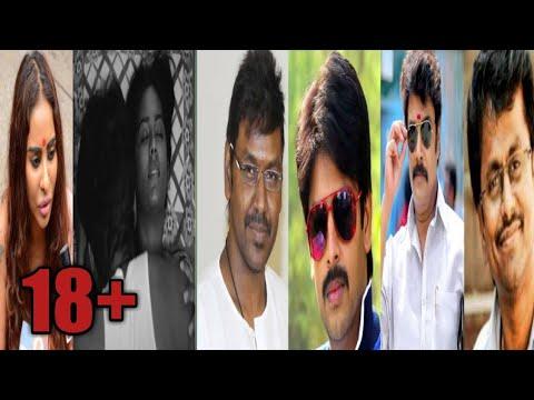 Sri reddy vs kollywood play boys -video memes tamil