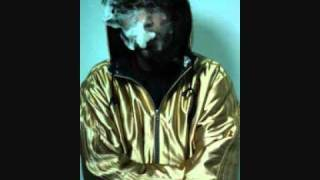 EXCLUSIVE/ Switchblade - Living Hell [ Produced by J Dot ]