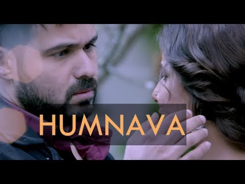 Humnava - Unplugged Acoustic Cover