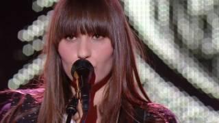 Panique - Juniore - Le live du 13/01 - CANAL+