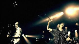 Die Toten Hosen - Verschwende Deine Zeit (Live)