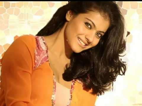 Best of Kajol Songs |Jukebox| (HQ)