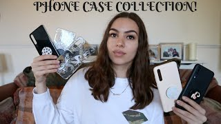 HUAWEI P20 PRO PHONE CASE COLLECTION