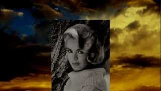 Watch Bobby Darin Something To Remember You By video