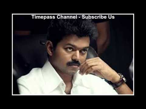 Actor Vijay's Next periodic Film Latest News | hansika | Shruti hassan | Kaththi movie | Hot News