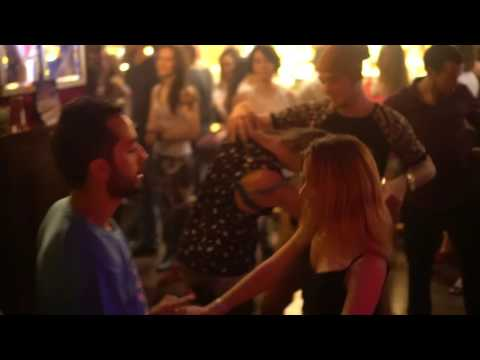 00257 DIZC2016 AfterParty Several TBT ~ video by Zouk Soul