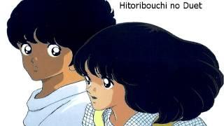 Hitoribouchi No Duet