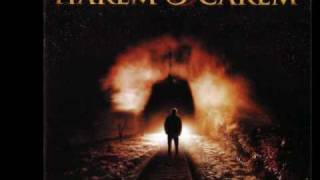 Watch Harem Scarem Human Nature video