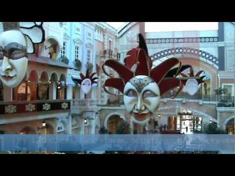 Dubai. UAE, Dubai-Shopping: Jumeirah دبي