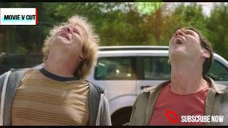 Dumb and Dumber Funny Video | Hindi |