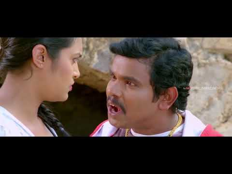 Sampoornesh Babu, Shakalaka Shankar || Latest Telugu Movie Scenes || Best Comedy Scenes