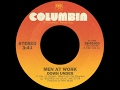 Men at work down under 1981 extended meow mix mp3