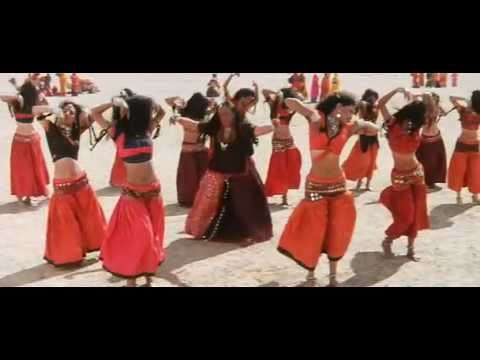 Hawa Ki Pairon Pe from Mumbai Se Aaya Mera Dost